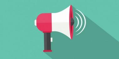 چگونه توسط ایمیل از آخرین پست های منتشر شده در اینترنت در مورد موضوعی خاص مطلع شویم؟ How to Get Email Updates On Specific Topics in Internet