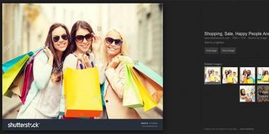 مخفی کردن تصاویر پولی سایت های استوک از نتایج جستجو عکس گوگل