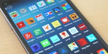 آموزش مخفی سازی برنامه ، بازی و بخش های مختلف اندروید از صفحه اصلی گوشی و تبلت ها How to Hide Apps on Android Phones and Tablets without Roo