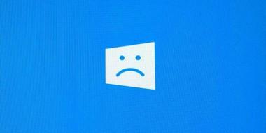 دلایل و راه های برطرف کردن خطای Missing Operating System