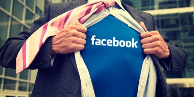 از قدرتمندترین ابزار پولی مدیریت ویژه اکانت فیسبوک رایگان استفاده کنید !
