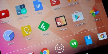 remove-change-modified-android-apps