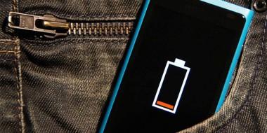دلیل زود خالی شدن شارژ گوشی و تبلت چیست ؟ روش های جلوگیری از سریع تمام شدن شارژ