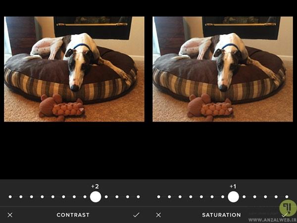 ترفند های ضروری برای عکاسی بهتر با گوشی های هوشمند