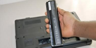 آیا زمان تعویض باتری لپ تاپ شما رسیده است ؟