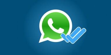 چگونه در واتس اپ پیام ها را بدون خوردن تیک خوانده شدن و با حالت ها متفاوت بخوانیم و ارسال کنیم ؟