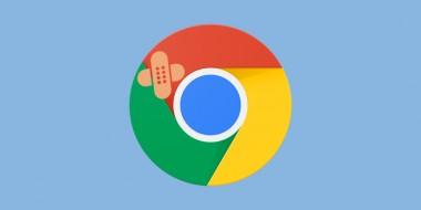 10 مشکل آزار دهنده مرورگر گوگل کروم و نحوه رفع آن ها