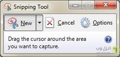5 روش برای استخراج عکس از فایل های پی دی اف