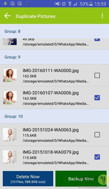 Android-Duplicate-Files-3
