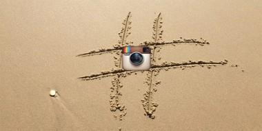 پیدا کردن محبوب ترین هشتگ ها برای افزایش لایک و فالوور در اینستاگرام