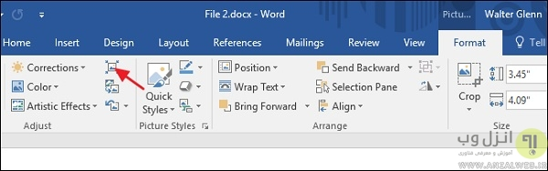 How to Reduce the Size of Microsoft Office_2