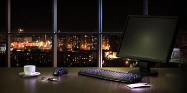 مدت زمان مناسب برای روشن نگه داشتن لپ تاپ و کامپیوتر چقدر است ؟