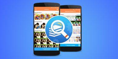 نحوه پیدا کردن و حذف فایل ، عکس و آهنگ های تکراری در گوشی و تبلت های اندروید