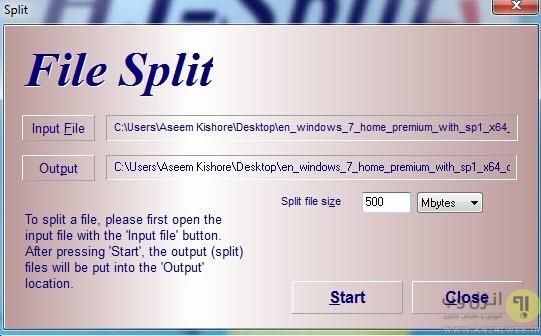 hjsplit-file