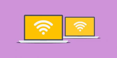 how-to-connect-two-laptop-or-computer-wirelessly