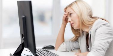 7 دلیل اصلی خاموش شدن تصادفی لپ تاپ و کامپیوتر