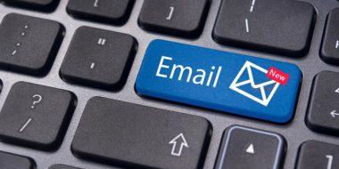 چگونه آدرس ایمیل ، جیمیل ، لوک اوت و ...خود را تغییر دهیم ؟