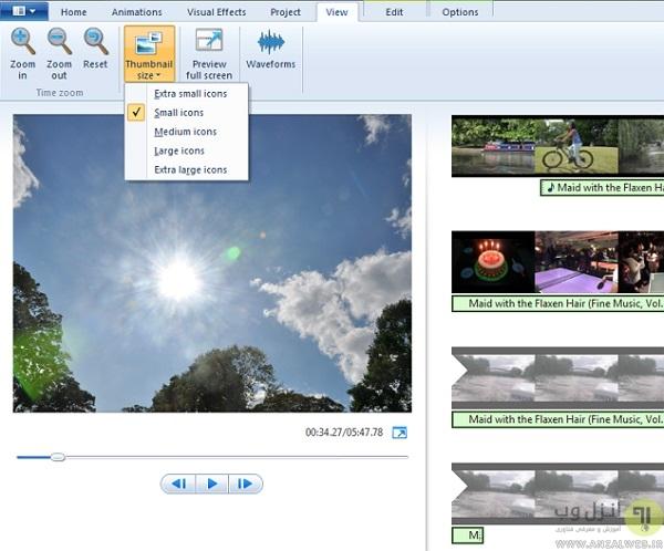 Windows-Movie-Maker-Basics-3-