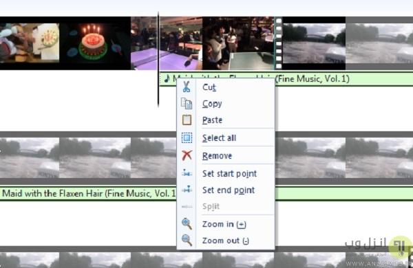 Windows-Movie-Maker-Music