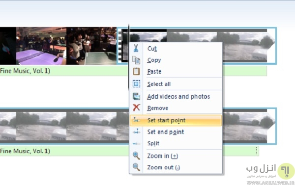 Windows-Movie-Maker-Videos
