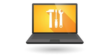 بهترین نرم افزار های تعمیر و دانلود خودکار درایور مناسب لپ تاپ و کامپیوتر