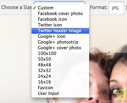 create-header-images