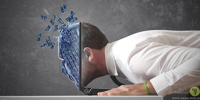 مهم ترین اطلاعاتی که برای جعل هویت استفاده میشوند کدامند ؟