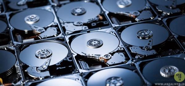 pc-parts-failure-data-drives