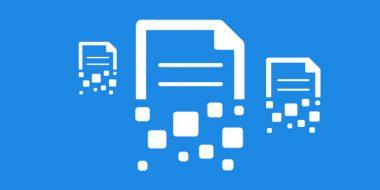 حذف فایل ها بدون قابلیت بازیابی مجدد در ویندوز