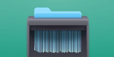 آموزش پاک کردن اطلاعات و فایل بدون بازگشت با ریکاوری در اندروید