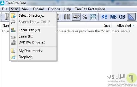 scan_drive