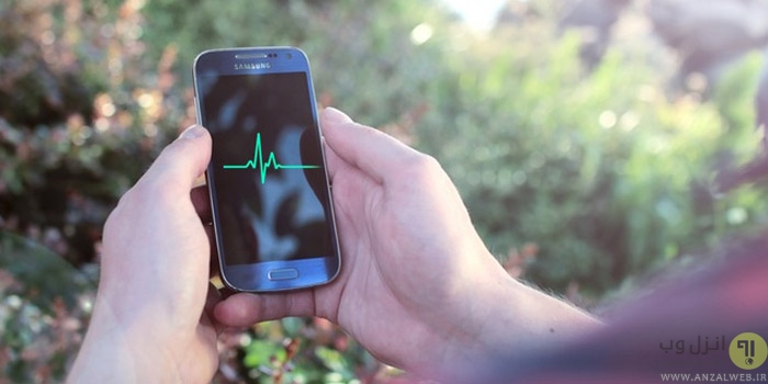 بهترین روش های تست سخت افزار تبلت و گوشی اندروید