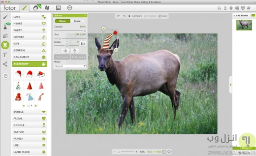 3Online-Photo-Editing-Tools
