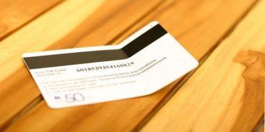 تعمیر عابربانک و کارت های اعتباری خم شده