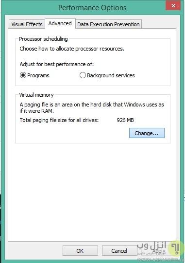 Incease-RAM-in-Windows4-