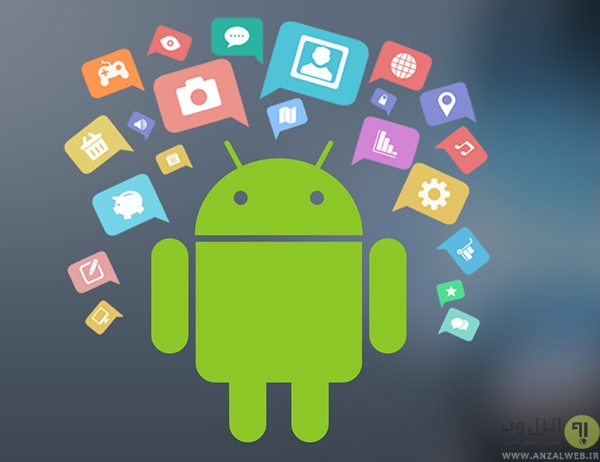 android-ap
