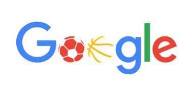 بازی های مخفی شده گوگل اندروید و کروم