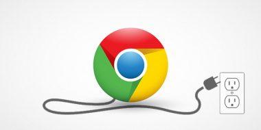 بهترین افزونه ها و اپ های آفلاین گوگل کروم