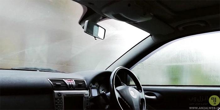 How-to--Keep-Car-Windows-Fog-Free
