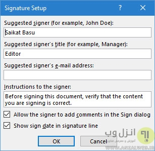 Microsoft-Office-SignatureLine-Setup