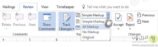 Microsoft-Office-SimpleMarkup