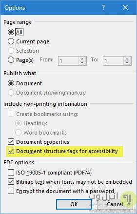Microsoft-Office-Tagged-PDF02