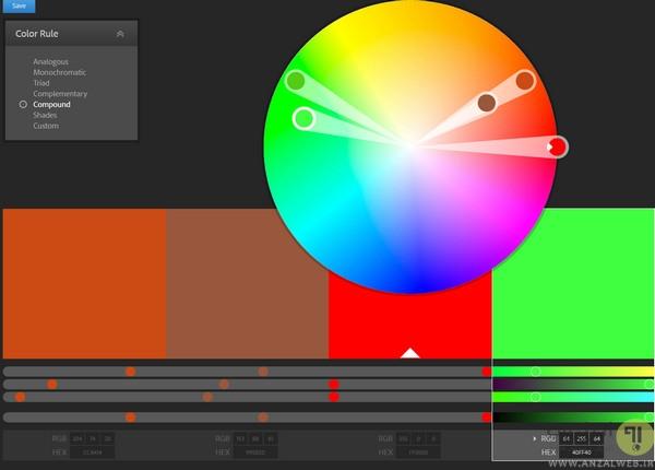 color.adobe