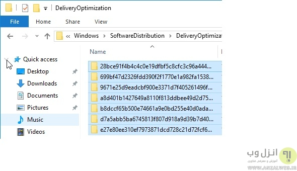 fix-windows-update-delivery-optimization-folder