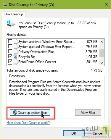 remove-windows-old-folder-click-cleanup