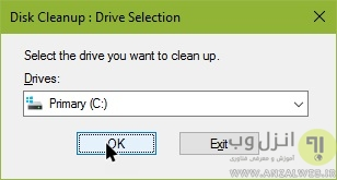 remove-windows-old-folder-select-drive