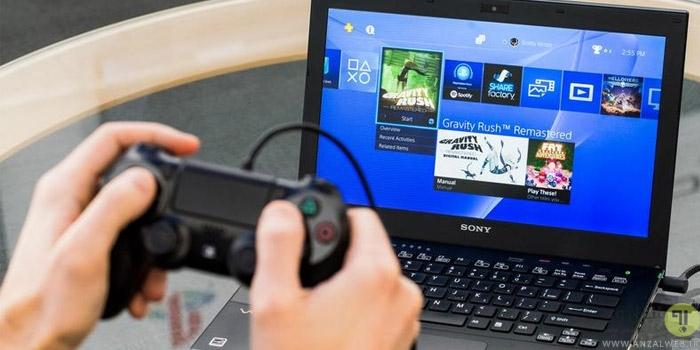 اجرای بهتر و سریع تر بازی ها در کامپیوتر و لپ تاپ
