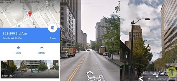 google-maps-tips-and-tricks2