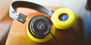 افزایش و بهبود کیفیت صدا هدفون