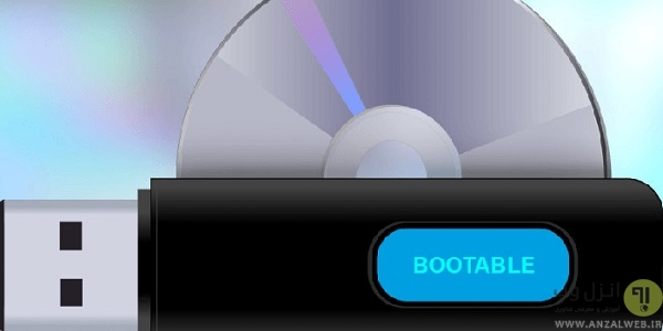 bootable-usb-drive